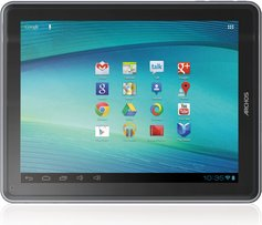 ARCHOS ELEMENTS 97 CARBON ANDROID 4.0 ICS