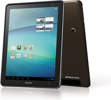 ARCHOS ELEMENTS 97 CARBON DESIGN