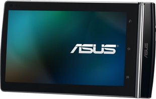 <strong>ASUS EEE PAD MEMO 3D</strong> preview photo