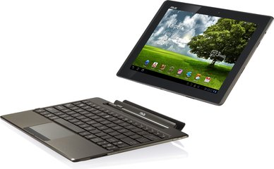 asus eee pad transformer tf101 keyboard angle