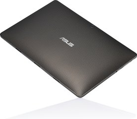 asus eee pad transformer tf101 top angle