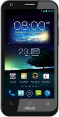 ASUS PADFONE 2 FRONT