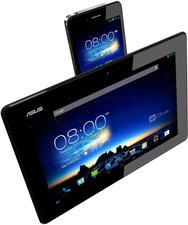ASUS PADFONE INFINITY 03 DOCKING