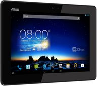 ASUS PADFONE INFINITY 04 TABLET STATION
