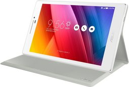asus zenpad z370cg audio cover white