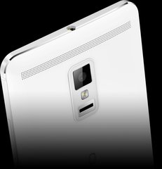 bbk vivo xplay 3s camera