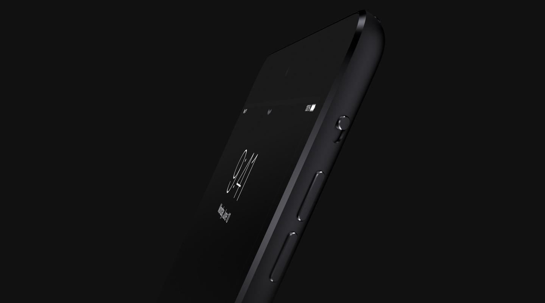 Ipad air 2 apple home design ideas hq for Home design 9app