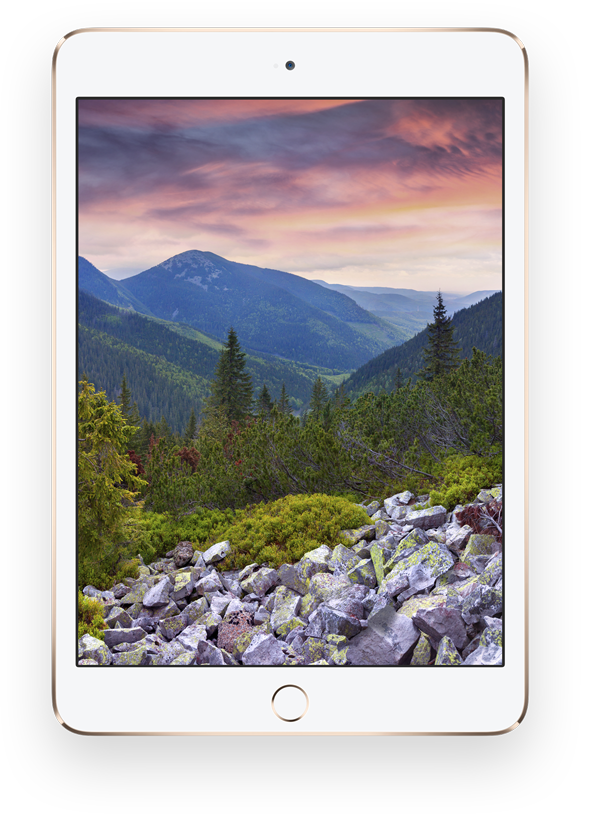 best photo filters for iphone 5 d6DPO4