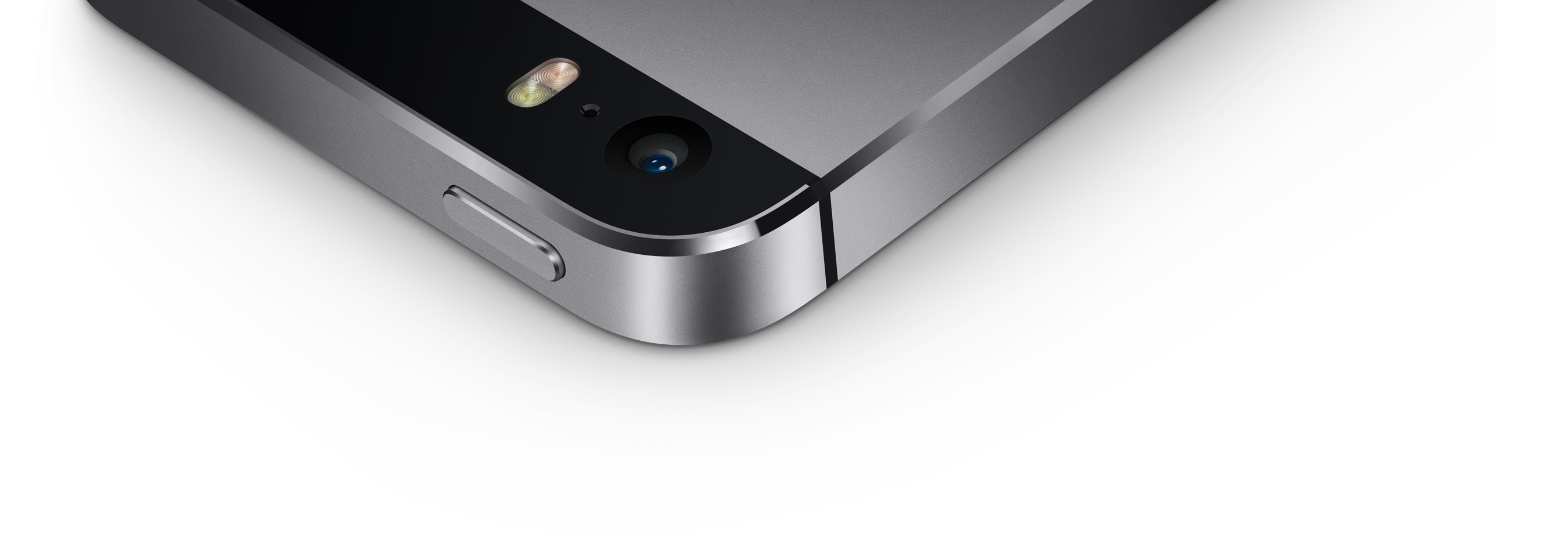 Apple Iphone 5s Gallery Apple Iphone 5s Camera Grey