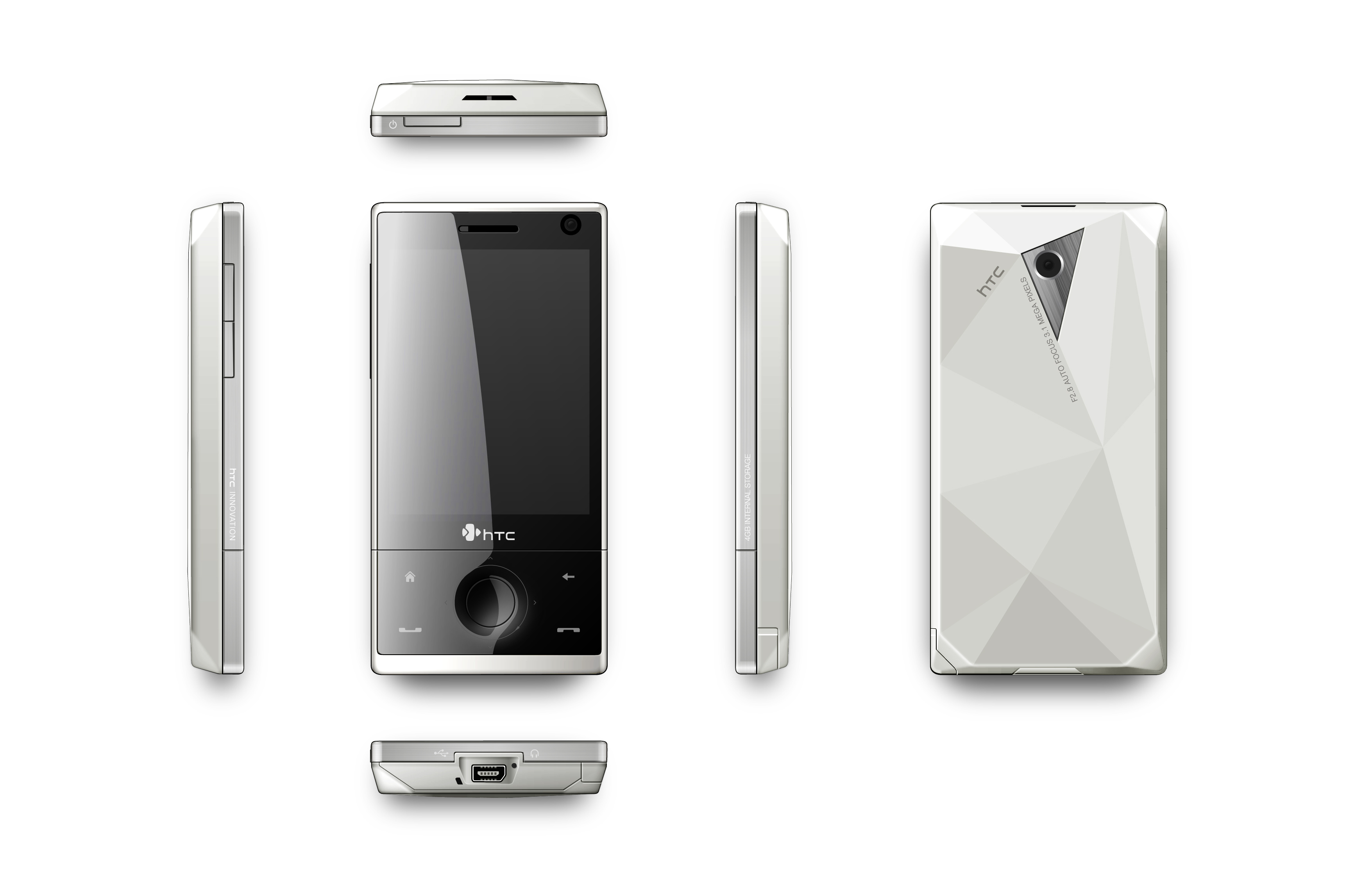 http://pdadb.net/img/gallery/big/htc_touch_diamond_white_6_view.jpg