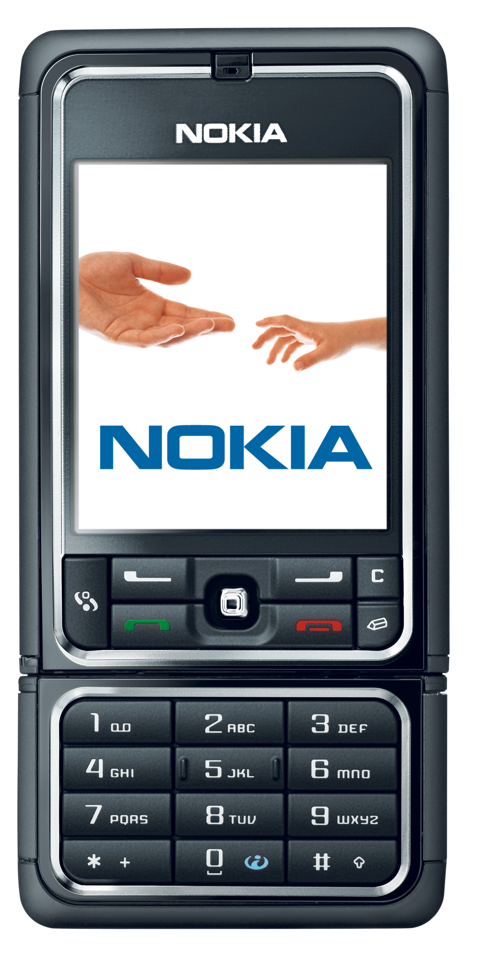 Free Download Apps For Nokia 3250