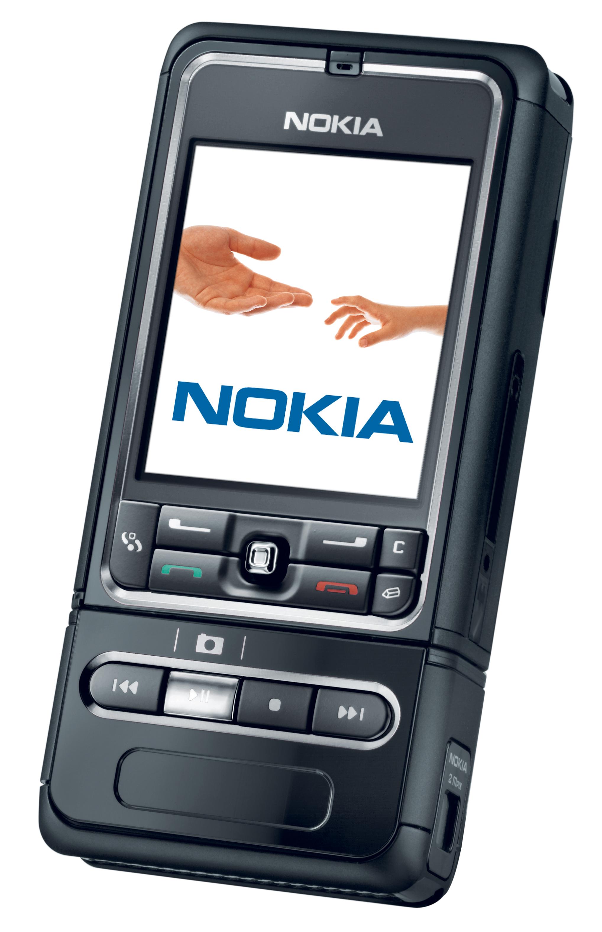 Nokia 3250 программ скачать бесплатно