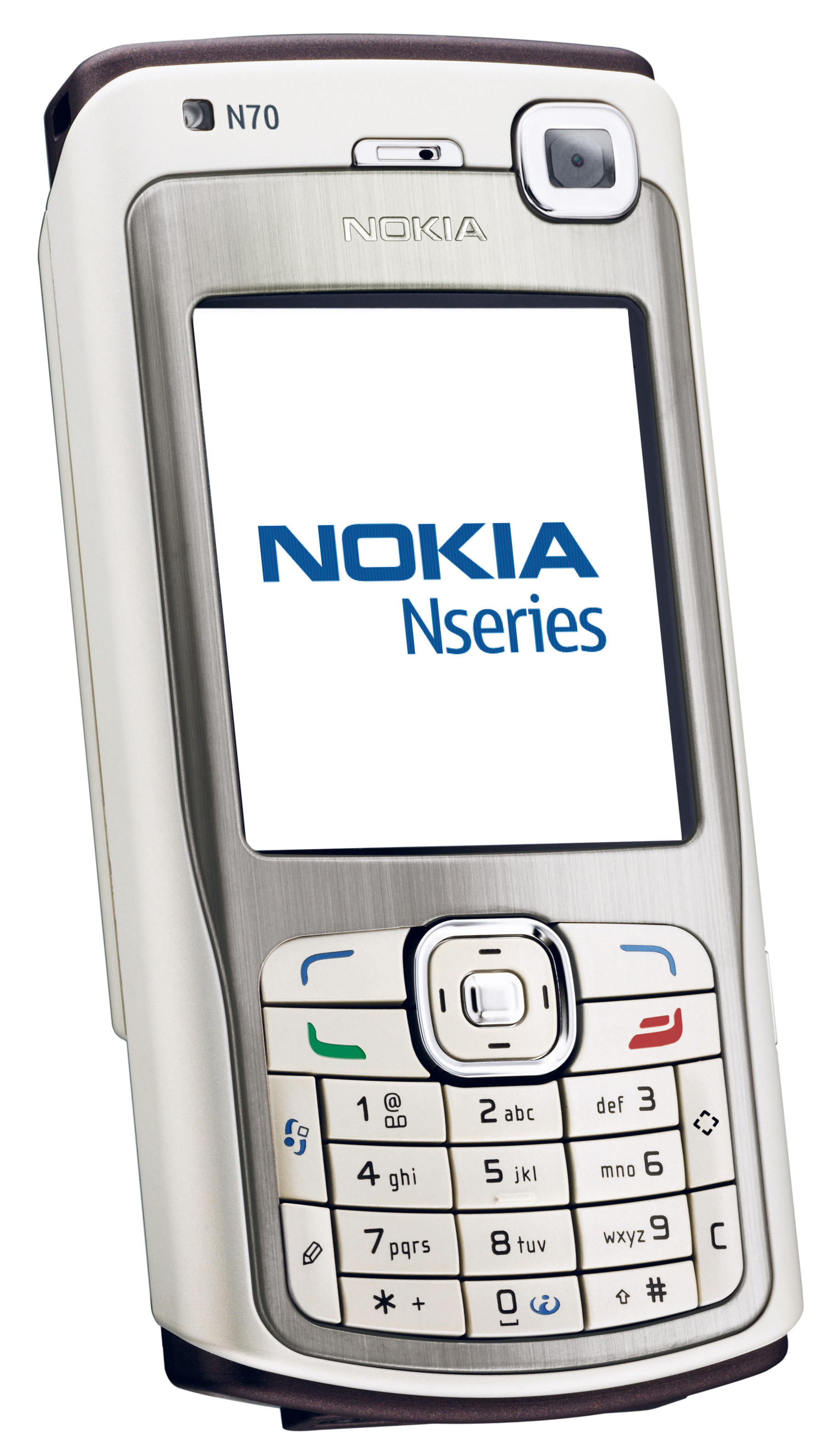 Инструкция Для Nokia N72 В Архиве
