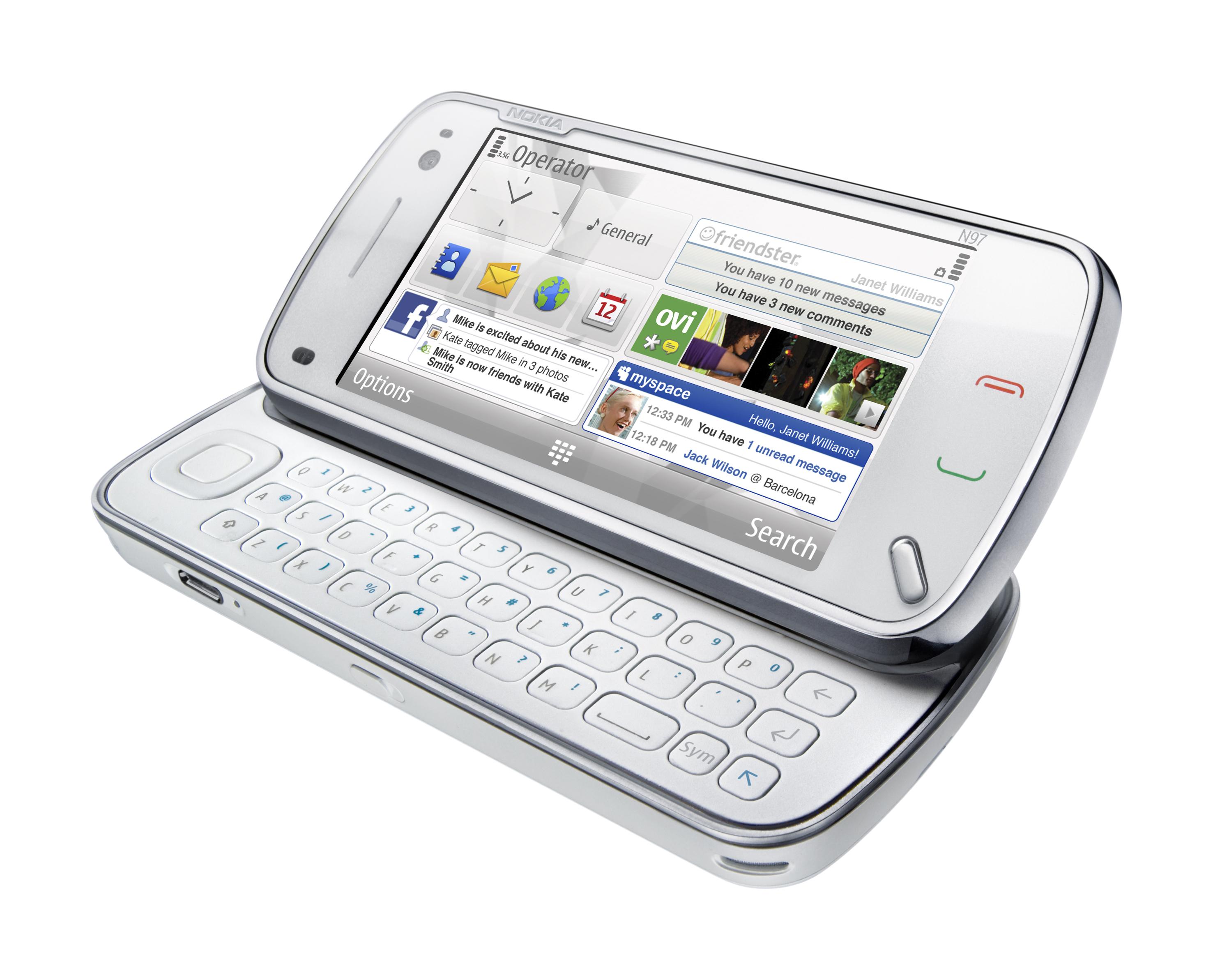 Foliant 0.6 0 Samsung Скачать