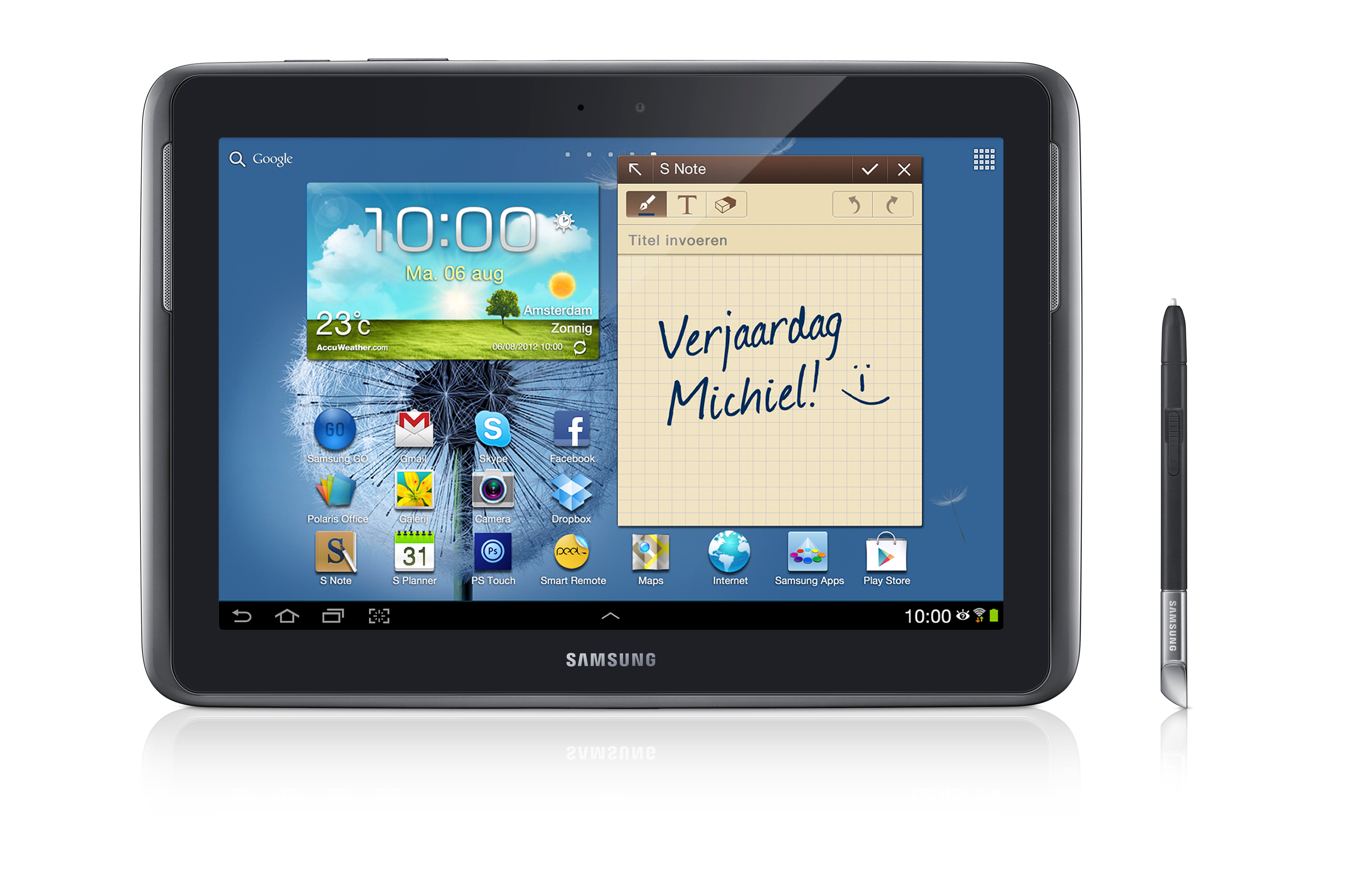 full firmware for device samsung galaxy note 10.1 gt-n8013