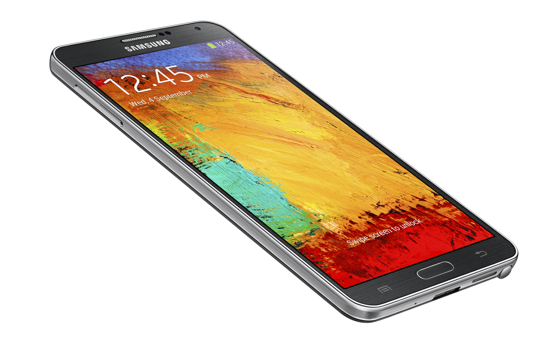 http://pdadb.net/img/gallery/big/samsung_galaxy_note_3_021_front_dynamic2_jet_black.jpg