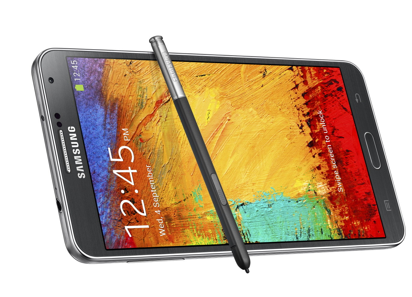 http://pdadb.net/img/gallery/big/samsung_galaxy_note_3_025_front_dynamic_with_pen2_jet_black.jpg