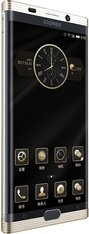 gionee m2017 gold 4