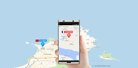 gionee m2017 map 06
