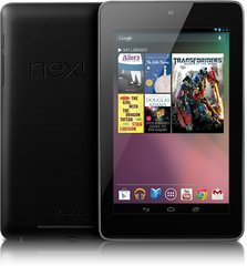 google nexus 7 tablet features rowhome frontback
