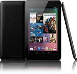 google nexus 7 tablet features ushome family