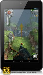 GOOGLE NEXUS 7 TABLET N7 FEATURES GAME