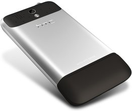 htc legend back angle
