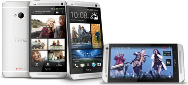 htc one m7 silver multi big