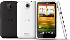 htc one x x325a back and front