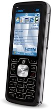 I-MATE SPL RIGHT FRONT
