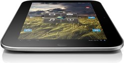 LENOVO IDEAPAD TABLET K1 BOTTOM
