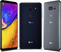 LG V350ULM V35 ThinQ TD-LTE US / LMV350ULM / LMV350ULA