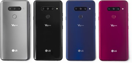 LG V40 THINQ COLORS 001