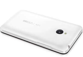 meizu mx back angle