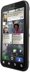 MOTOROLA DEFY DYN R UP T-MOBILE