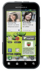 motorola defy plus gray front home1 emea