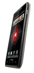 MOTOROLA DROID RAZR MAXX XT912 RIGHT ANGLE
