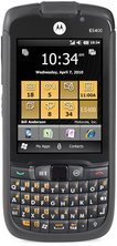 MOTOROLA ES400 PHOTO GALLERY FRONT