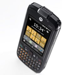 MOTOROLA ES400 PHOTO GALLERY RIGHT ANGLE