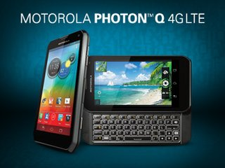 motorola photon q 4g lte xt897 media center