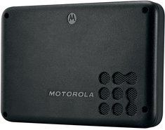 MOTOROLA TN30 BACK