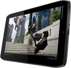 MOTOROLA XOOM2 MEDIA EDITION DYN R HORIZ MOVIE