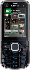 NOKIA 6220 CLASSIC FRONT UPLOADS