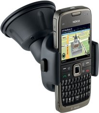 NOKIA E73 MODE T-MOBILE USA CAR HOLDER