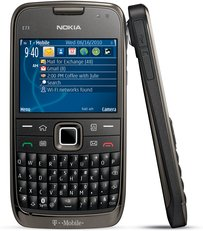 NOKIA E73 MODE T-MOBILE USA FRONT SIDE 1