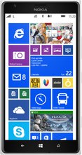 nokia lumia 1520 white 1