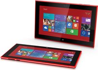 NOKIA LUMIA 2520 TWODEVICE