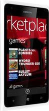 nokia lumia 900 games