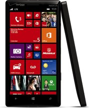 NOKIA LUMIA ICON BLACK GROUP 3