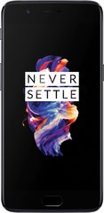 ONEPLUS 5 11 FRONT